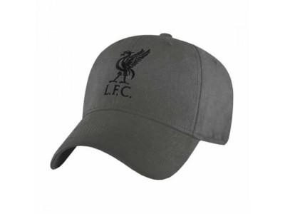 Liverpool kasket - LFC Cap Core CH