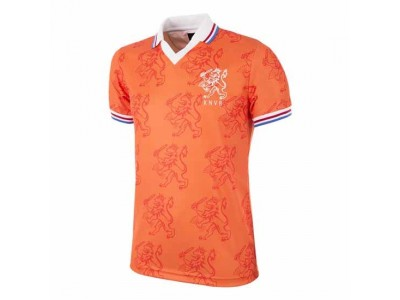 Holland VM 1994 retro trøje