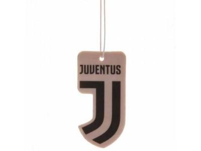 Juventus luft frisker - JFC Air Freshener