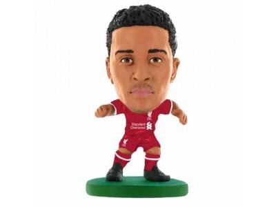 Liverpool figur - LFC SoccerStarz Thiago