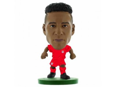 FC Bayern Munich figur - SoccerStarz Tolisso