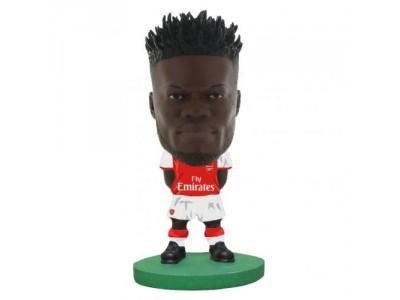 Arsenal figur - AFC SoccerStarz Partey