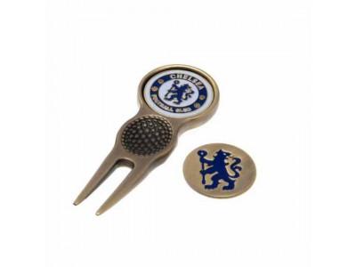 Chelsea - Divot Tool & Marker