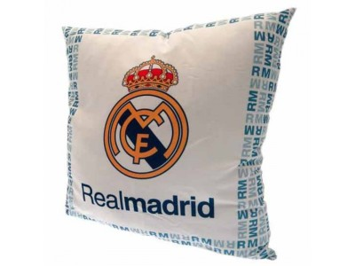 Real Madrid pude - RMFC Cushion WT