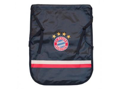 FC Bayern gymnastiknet - blå