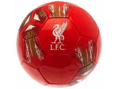 Liverpool fodbold - LFC Football SP