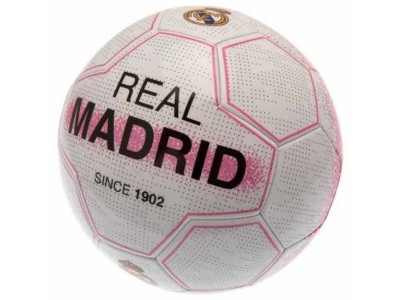 Real Madrid fodbold - RMFC Football PK - str. 5