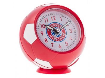 FC Bayern Munchen vækkeur - FCB Alarm Clock Football
