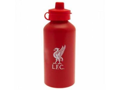 Liverpool flaske - LFC Aluminium Drinks Bottle MT