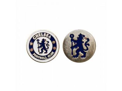 Chelsea boldmarkør - CFC Ball Marker