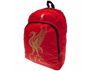 Liverpool rygsæk - LFC Backpack CR
