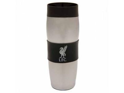 Liverpool termo krus - LFC Thermal Mug