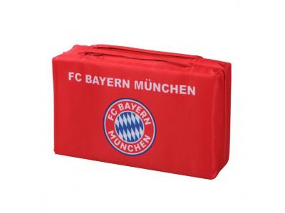 FC Bayern Munchen pude - Seat Cushion