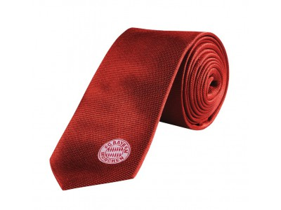 FC Bayern slips - rød