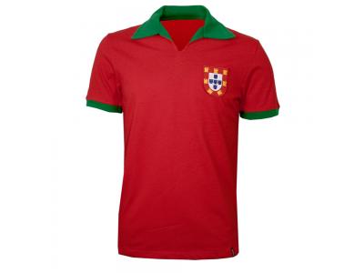 Portugal retro trøje 1972