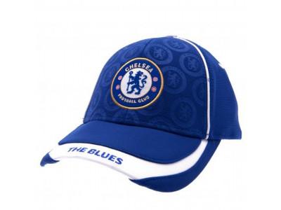 Chelsea kasket - Cap DB