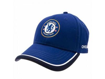 Chelsea kasket - Cap TP