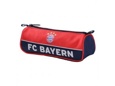 FC Bayern Munchen penalhus - Pencil Pouch