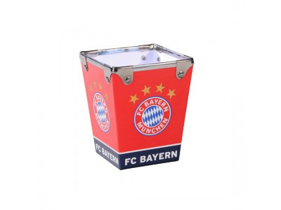 FC Bayern Munchen blyant holder - Pencil Cup