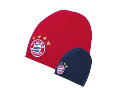 FC Bayern Munchen hue - Woolie