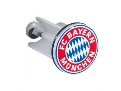 FC Bayern Munchen prop til vask - FCB Sink Plug