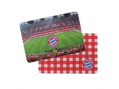 FC Bayern Munchen skærebræt - Chopping Board (Set of 2)