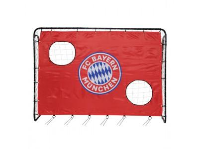 FC Bayern Munchen fodboldmål - Football Goal