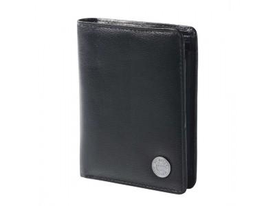 FC Bayern Munchen pung - FCB Wallet Pin