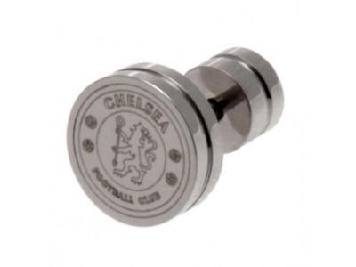 Chelsea ørering - Stainless Steel Stud Earring