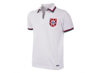 Portugal 1972 ude trøje