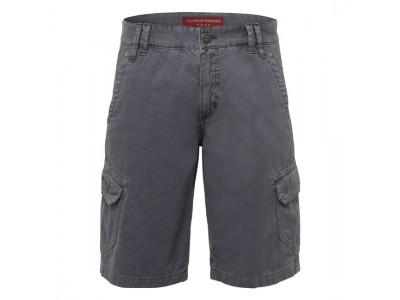 FC Bayern Munchen Cargo Shorts