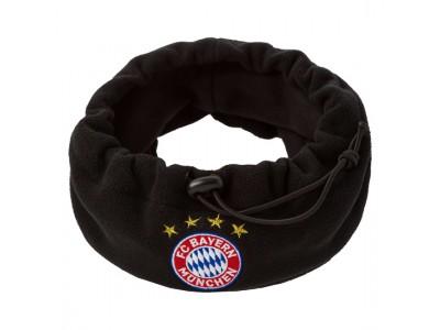 FC Bayern Munchen halsvarmer - FCB Snood