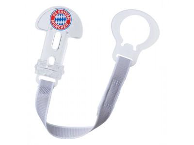 FC Bayern Munchen gummi bånd - Dummy Band