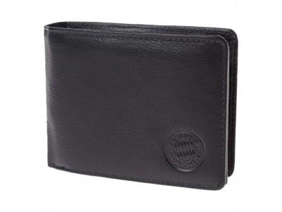 FC Bayern Munchen pung - FCB Wallet