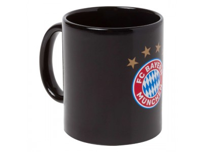 FC Bayern Munchen krus - Magic