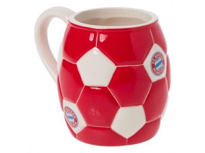 FC Bayern Munchen krus - Football