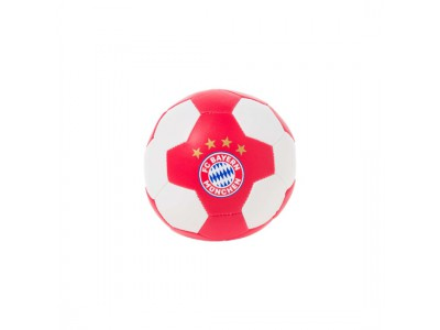 FC Bayern Munchen Softball red/white
