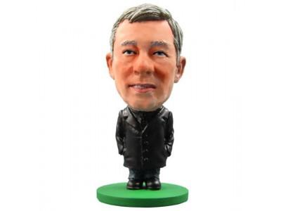 Manchester United figur SoccerStarz Ferguson