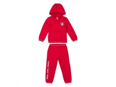 FC Bayern Munchen baby jogger - Jogger Logo Baby