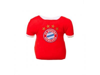 FC Bayern Munchen trøje Door Stop Jersey