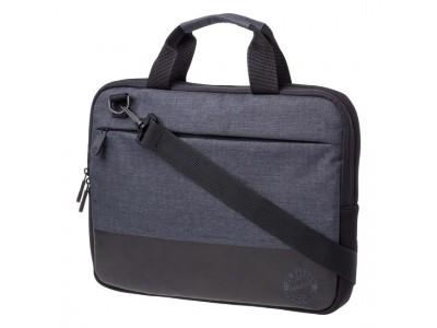 FC Bayern Munchen computer taske - FCB Laptop-Bag