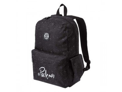 FC Bayern Munchen rygsæk - Backpack Pack Ma's
