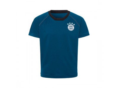 FC Bayern Munchen Children's Training Shirt