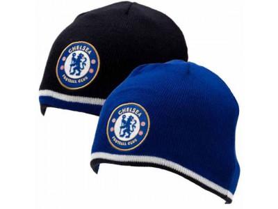 Chelsea hue - vendbar