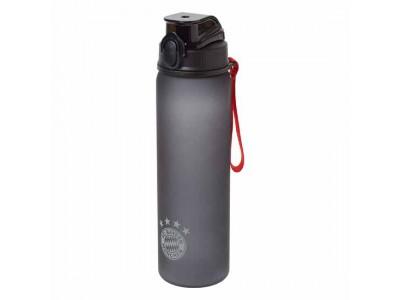 FC Bayern Munchen drikkedunk - FCB Drinking Bottle 0.75L
