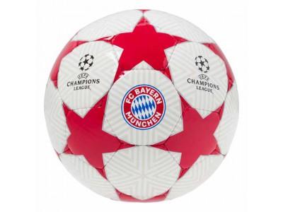 FC Bayern Munchen fodbold - FCB Ball UCL