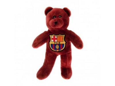 FC Barcelona mini bjørn SB