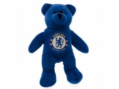 Chelsea mini bjørn - Mini Bear SB