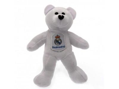 Real Madrid mini bamse - Mini Bear SB