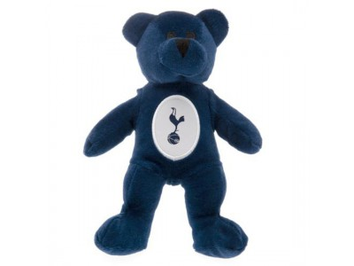 Tottenham Hotspur mini bjørn - Mini Bear SB